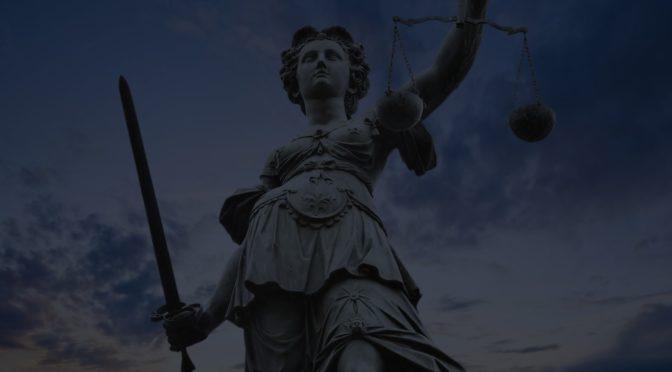 Всегда ли выгоден юрист, работающий без предоплаты