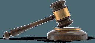 Обязательная аудиозапись судебных заседаний