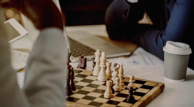ГПК с 1 октября ввел новые правила шахматных партий , разыгрываемых в гражданском судопроизводстве